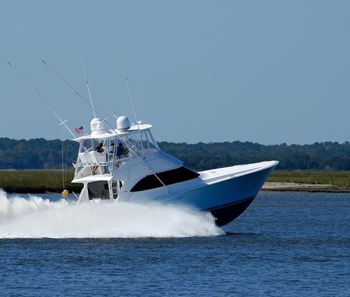 demoboat1-new1