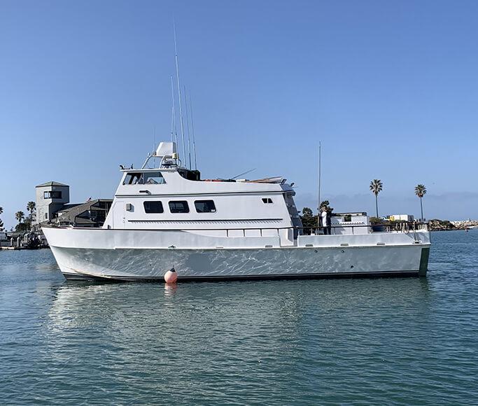 demoboat2-new2
