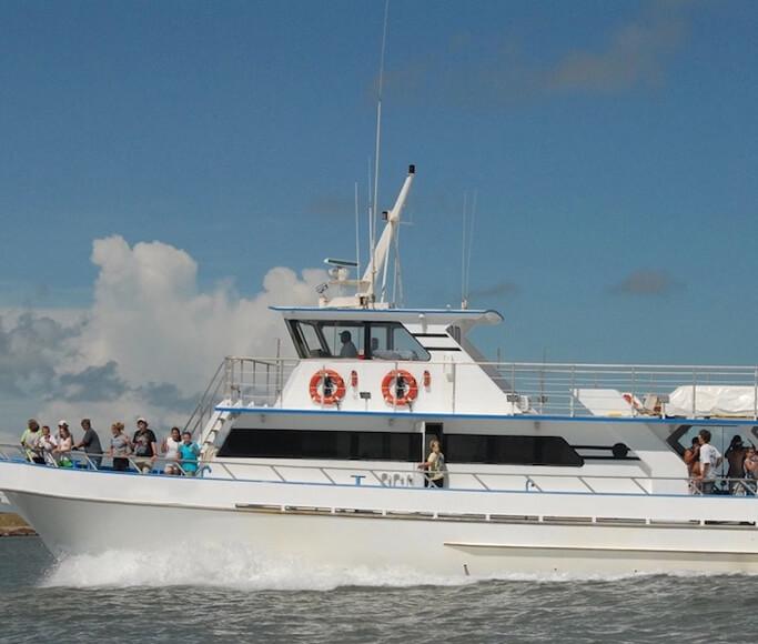 demoboat3-new3