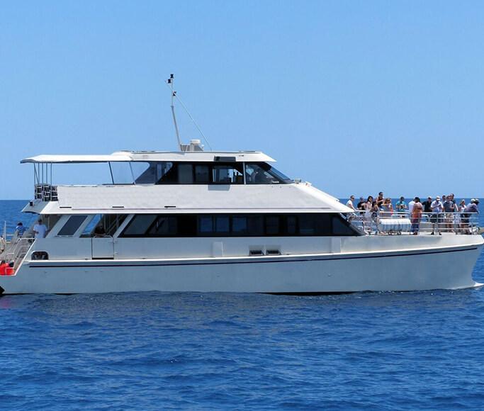 demoboat4-new4
